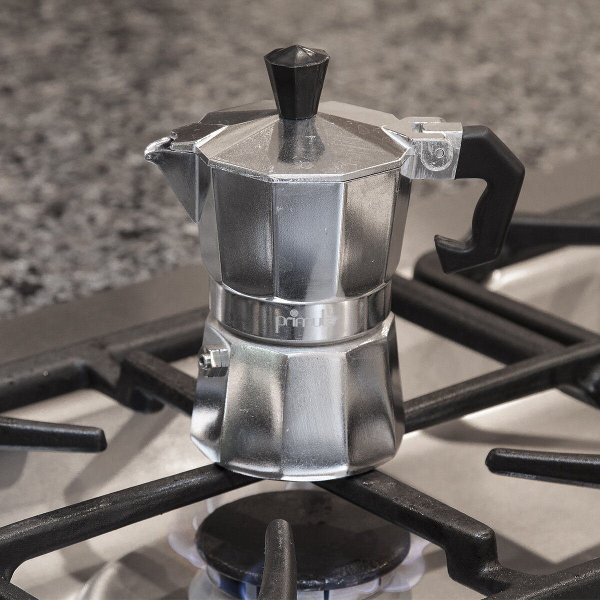 stove top espresso machine