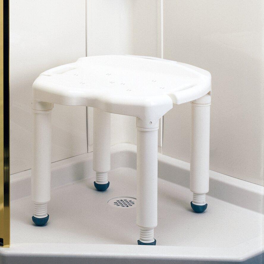 carex universal bath bench reviews wayfair