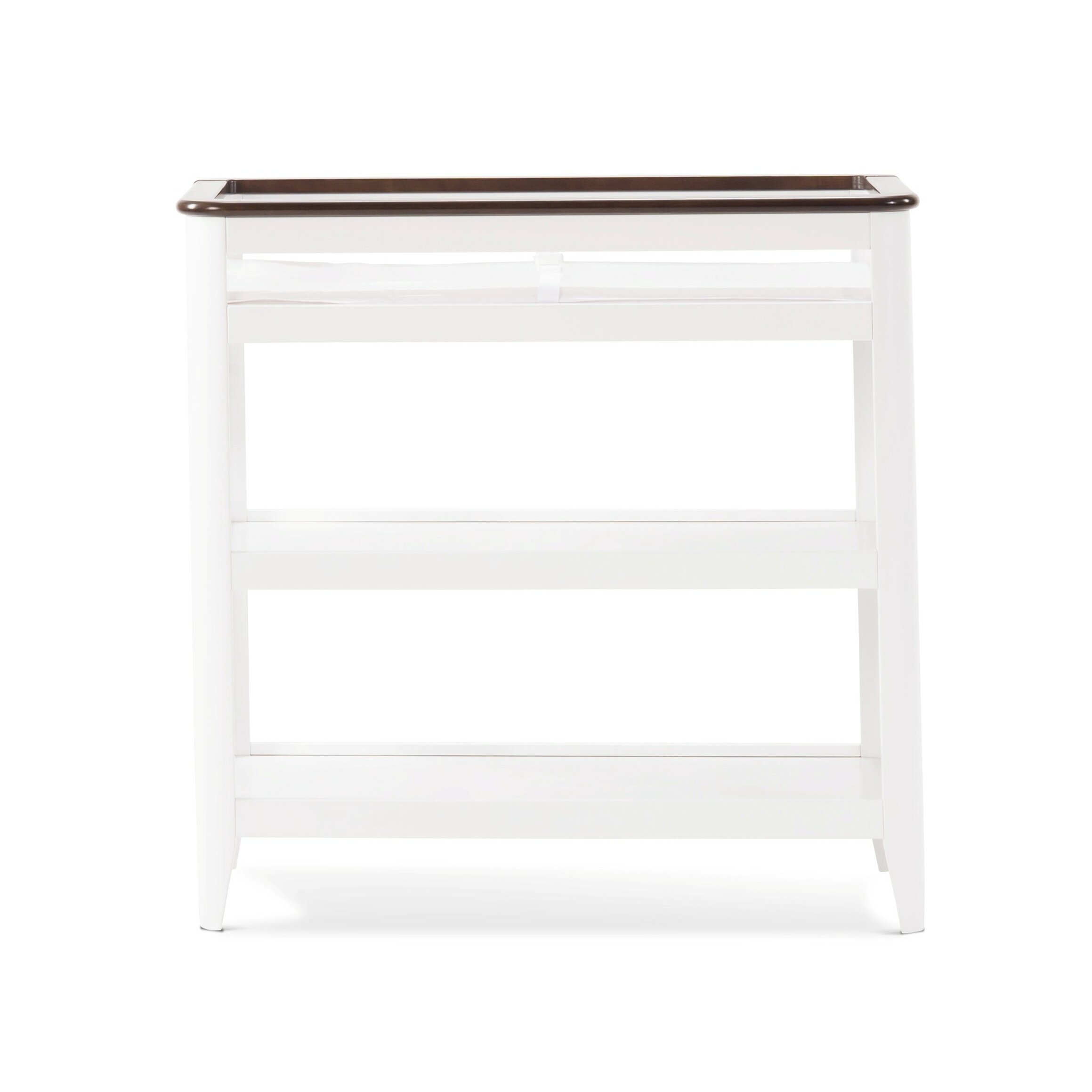 child craft studio changing table reviews wayfair. Black Bedroom Furniture Sets. Home Design Ideas