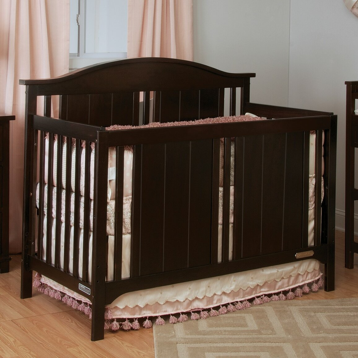 rc charm crib cribs craft together collections convertible s sophisticated of large timeless child bambi camden baby size with absorbing