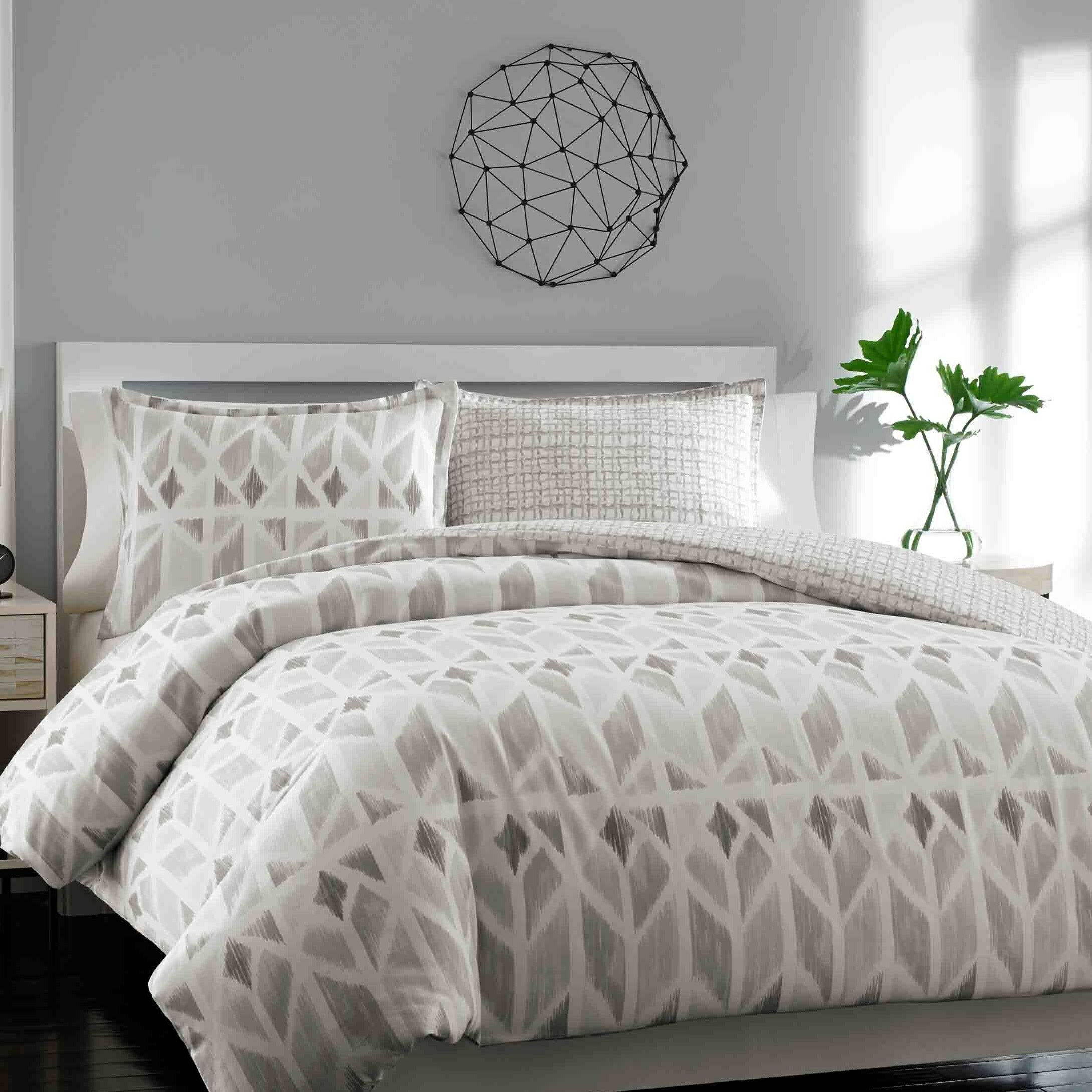 Wayfair Queen Bedding