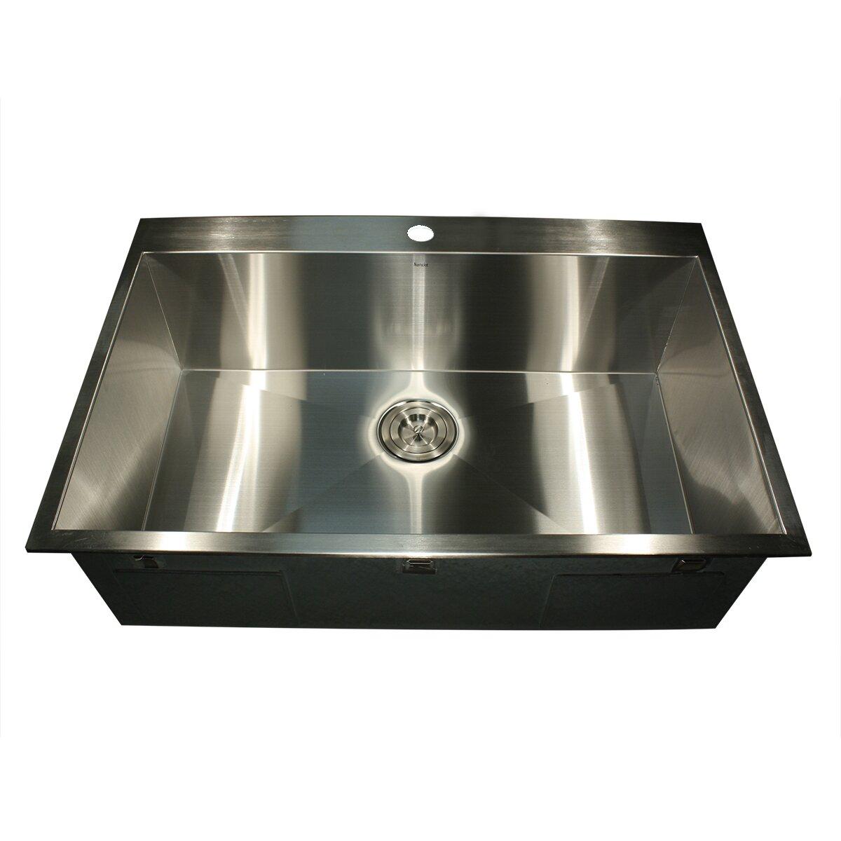 Nantucket Kitchen Sink Reviews