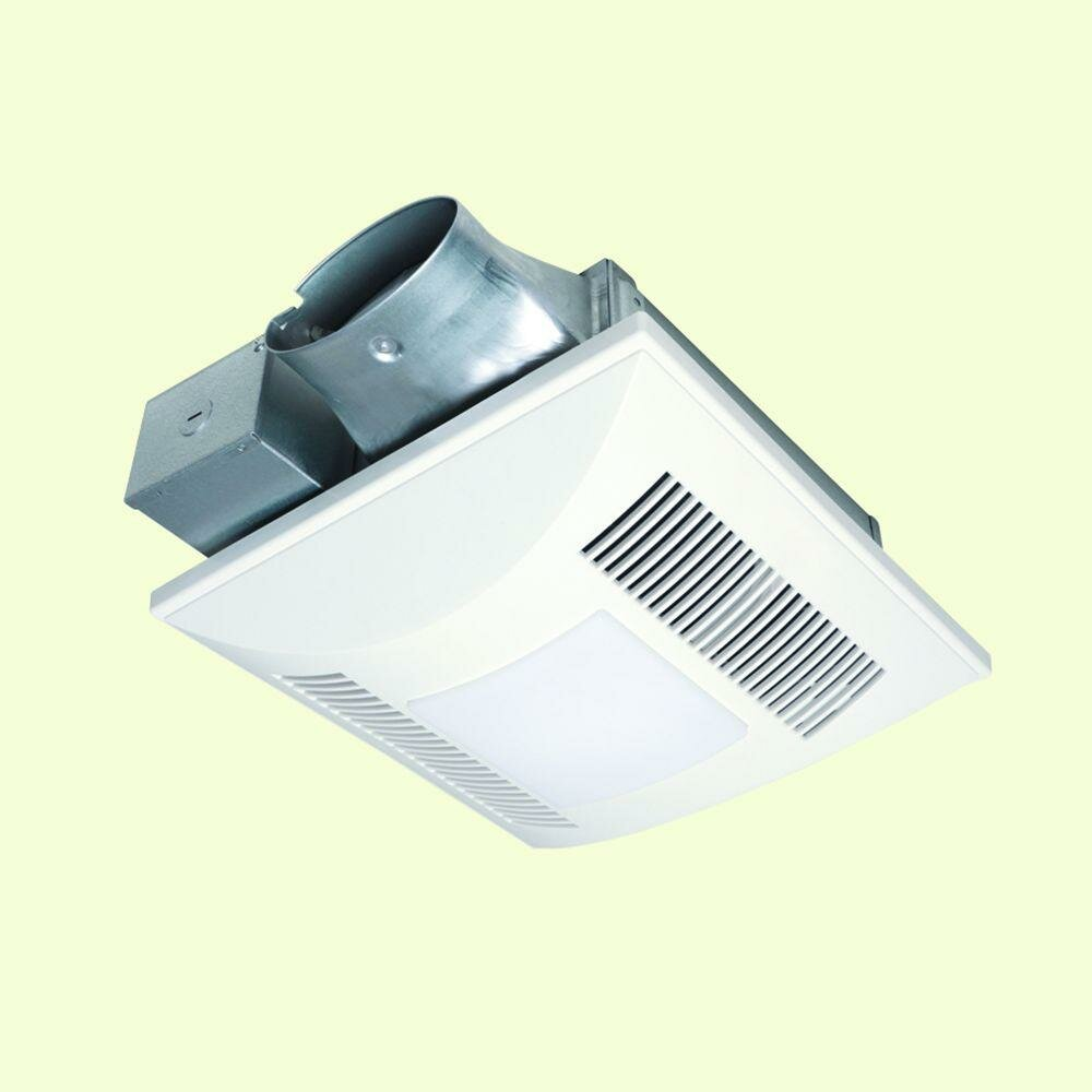 bathroom fans with light reviews panasonic whispervalue 80 cfm energy bathroom fan 22091