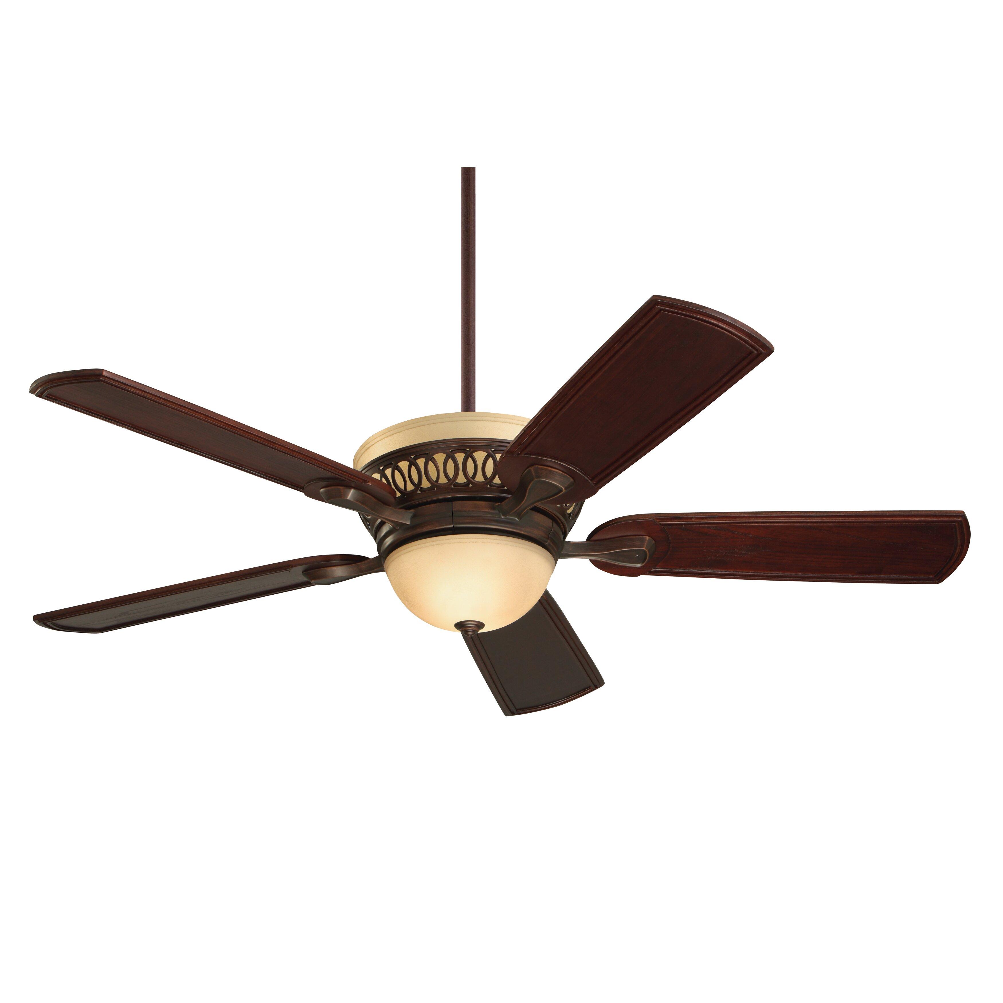 Emerson Fans Braddock Ceiling Fan & Reviews