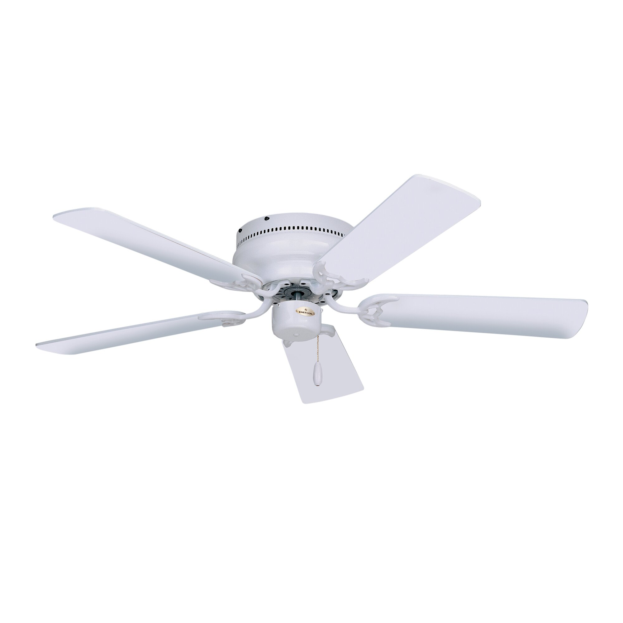 Emerson Fans 52 Snugger 28 Images Prima Ceiling Fan Model Cf905orb Little Max