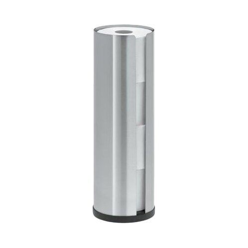 Blomus Nexio Freestanding Toilet Roll Holder Reviews