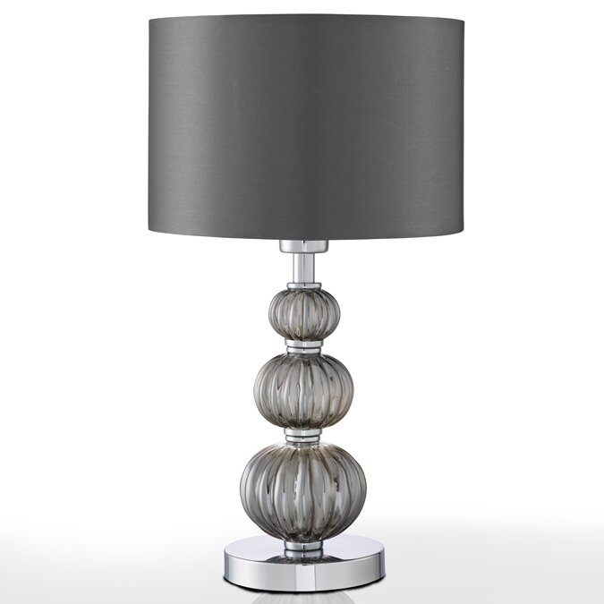 Table lamp matalan house additions cm table lamp reviews wayfair uk