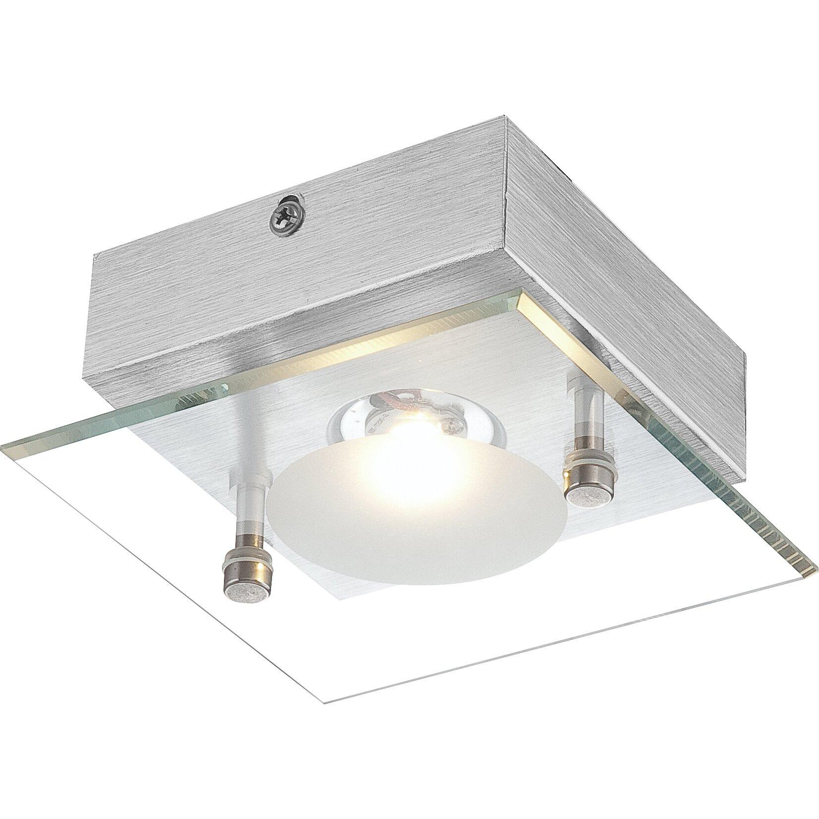 home essence deckenlampe 1 flammig berto bewertungen. Black Bedroom Furniture Sets. Home Design Ideas