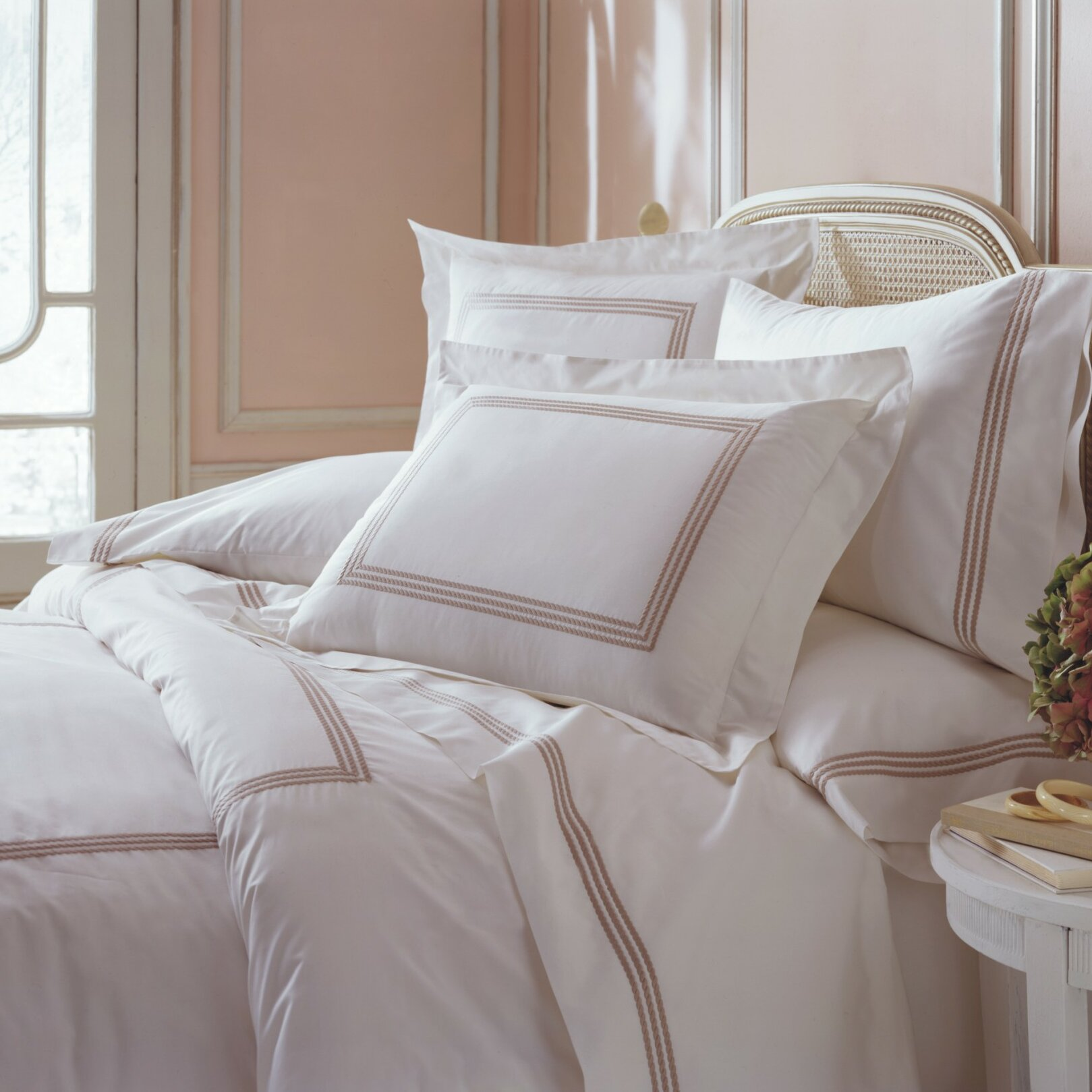 Downright Windsor Duvet Cover Collection Amp Reviews Wayfair