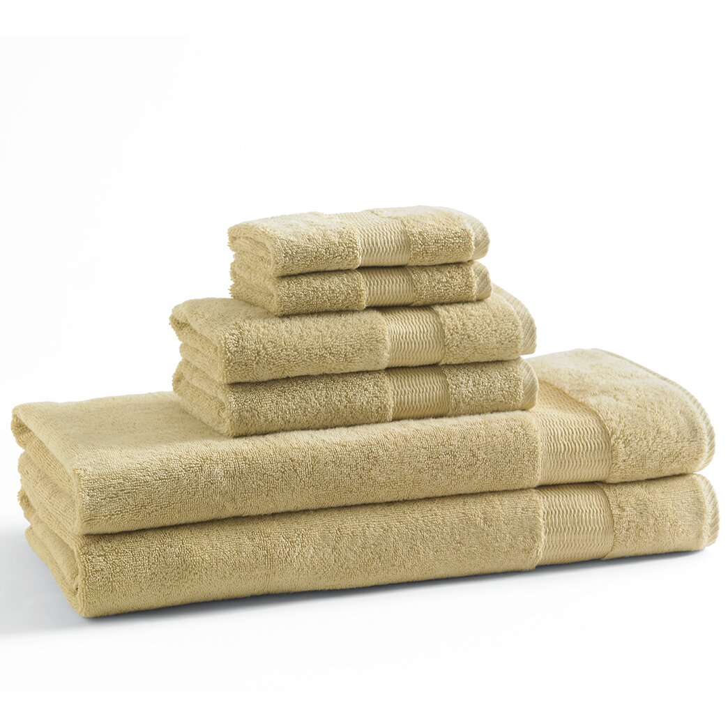 Bamboo Bed Linens Sale