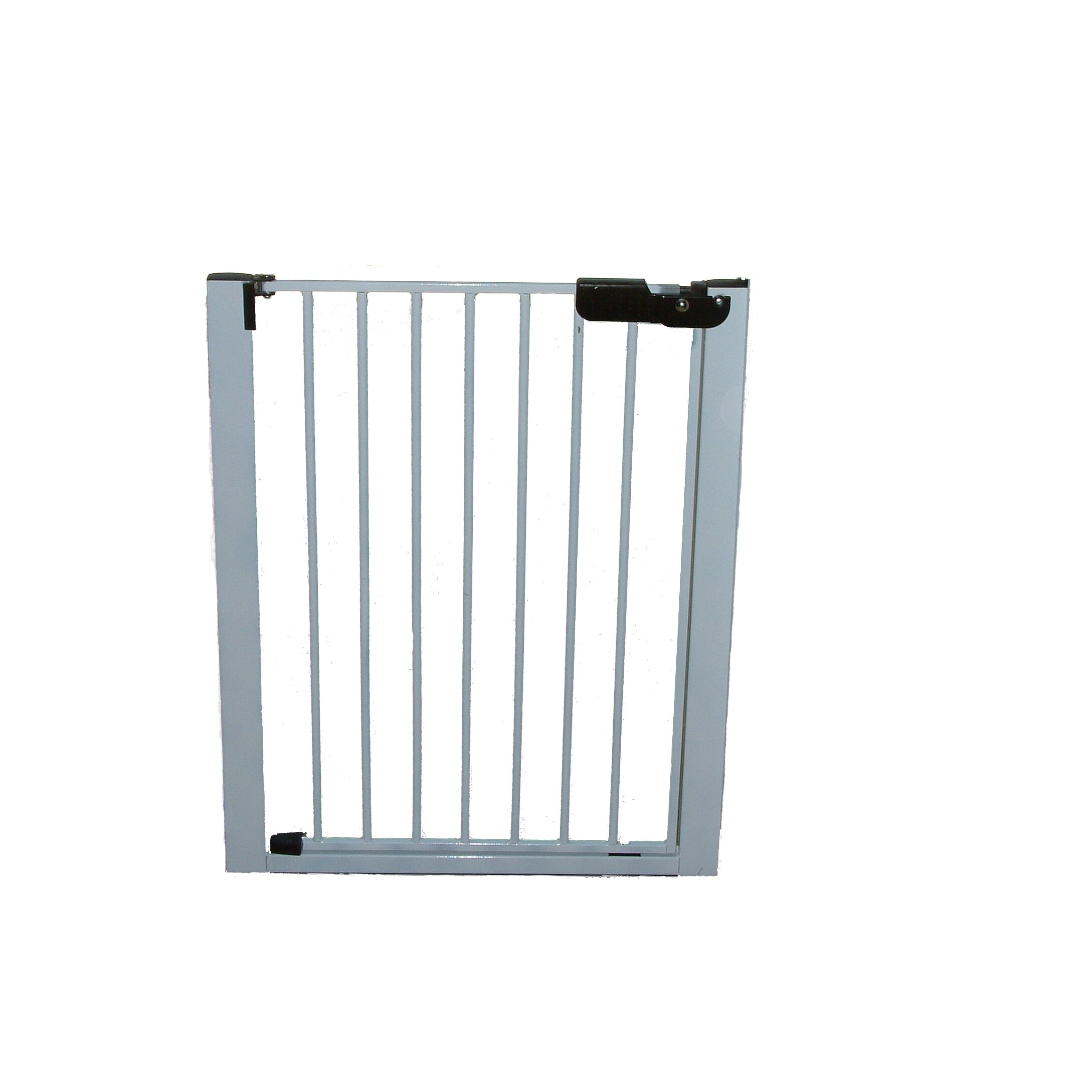 Cardinal Gates Lock N Block Sliding Door Gate Amp Reviews