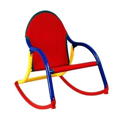 Baby & Kids Playroom ... All Kids Seating Hoohobbers SKU: XU1024