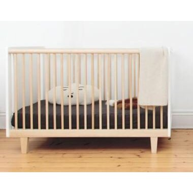 Oeuf Rhea 3 In 1 Convertible Crib Amp Reviews Wayfair