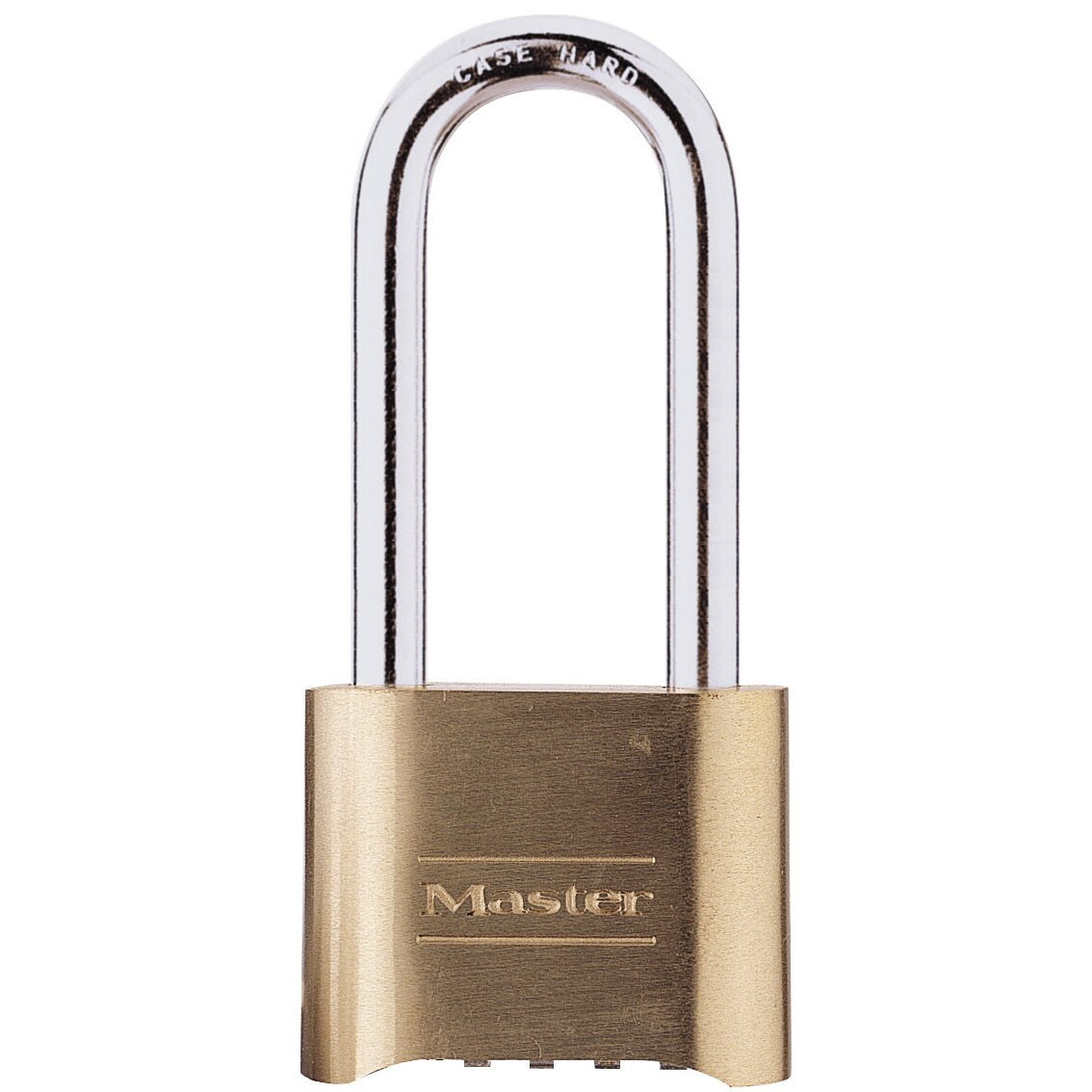 Master Lock  Letter Combination For Sale