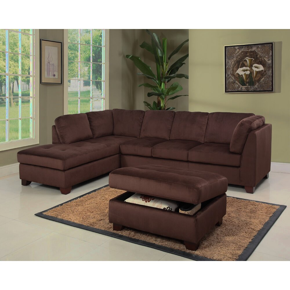 furniture living room furniture sectional sofas abbyson living sku