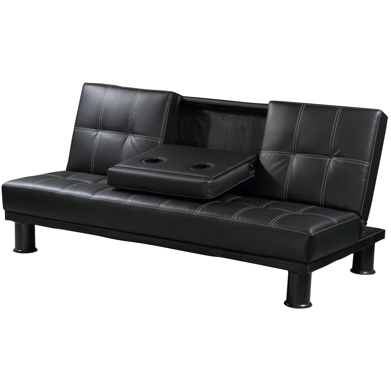 Abbyson Living Furniture Reviews : Abbyson Living Hamilton Sleeper Sofa & Reviews  Wayfair