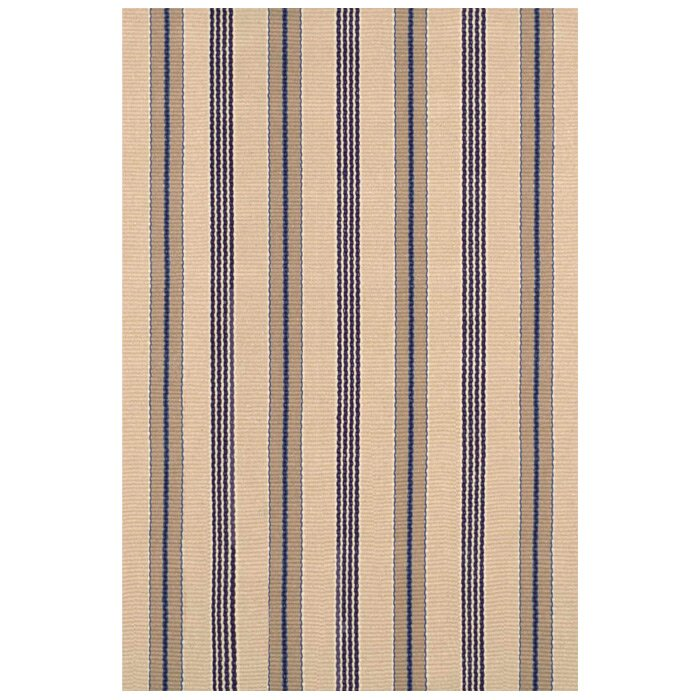 Dash and albert rugs hand woven khaki area rug reviews for Dash and albert blankets