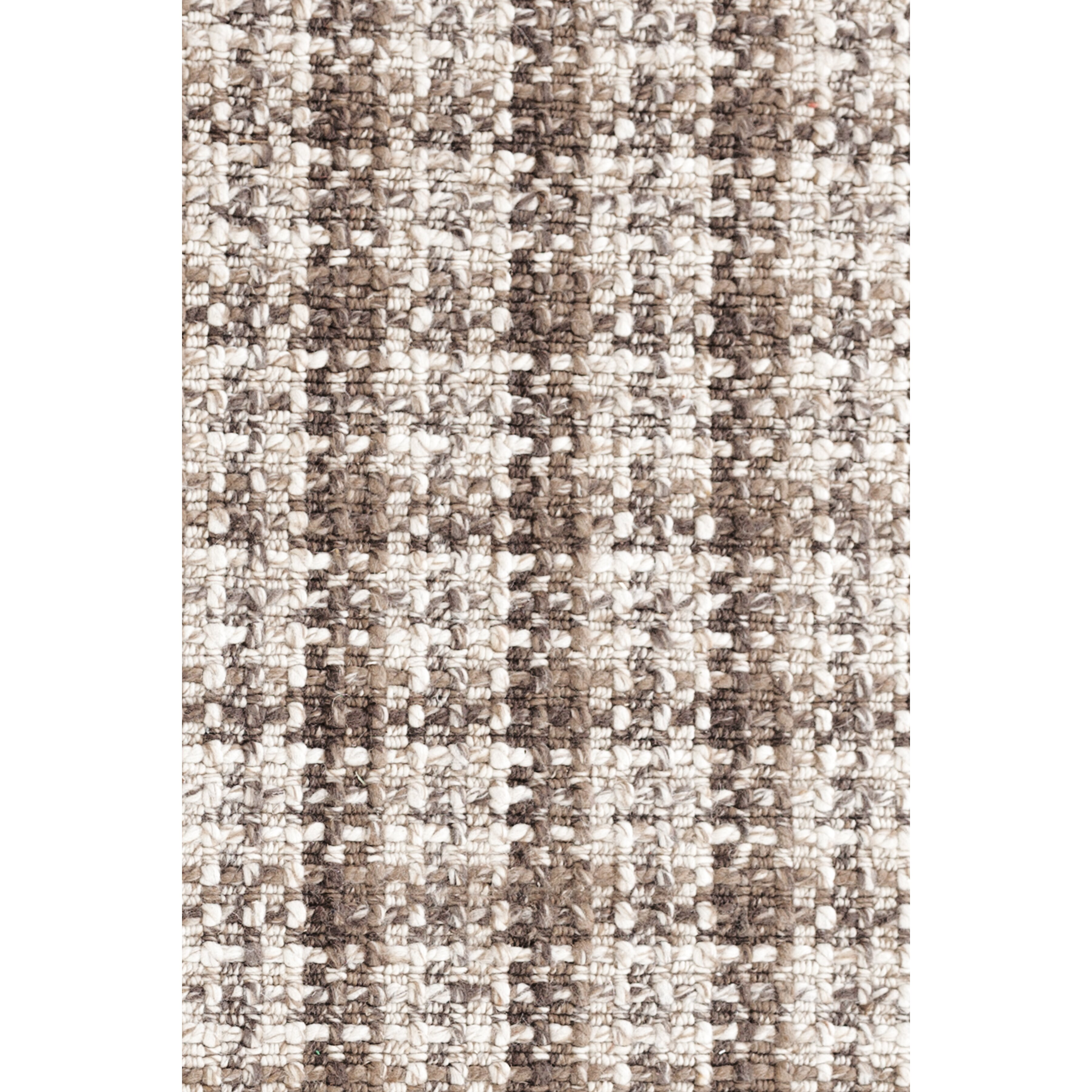 Dash and albert rugs hand woven brown area rug reviews for Dash and albert wool rugs