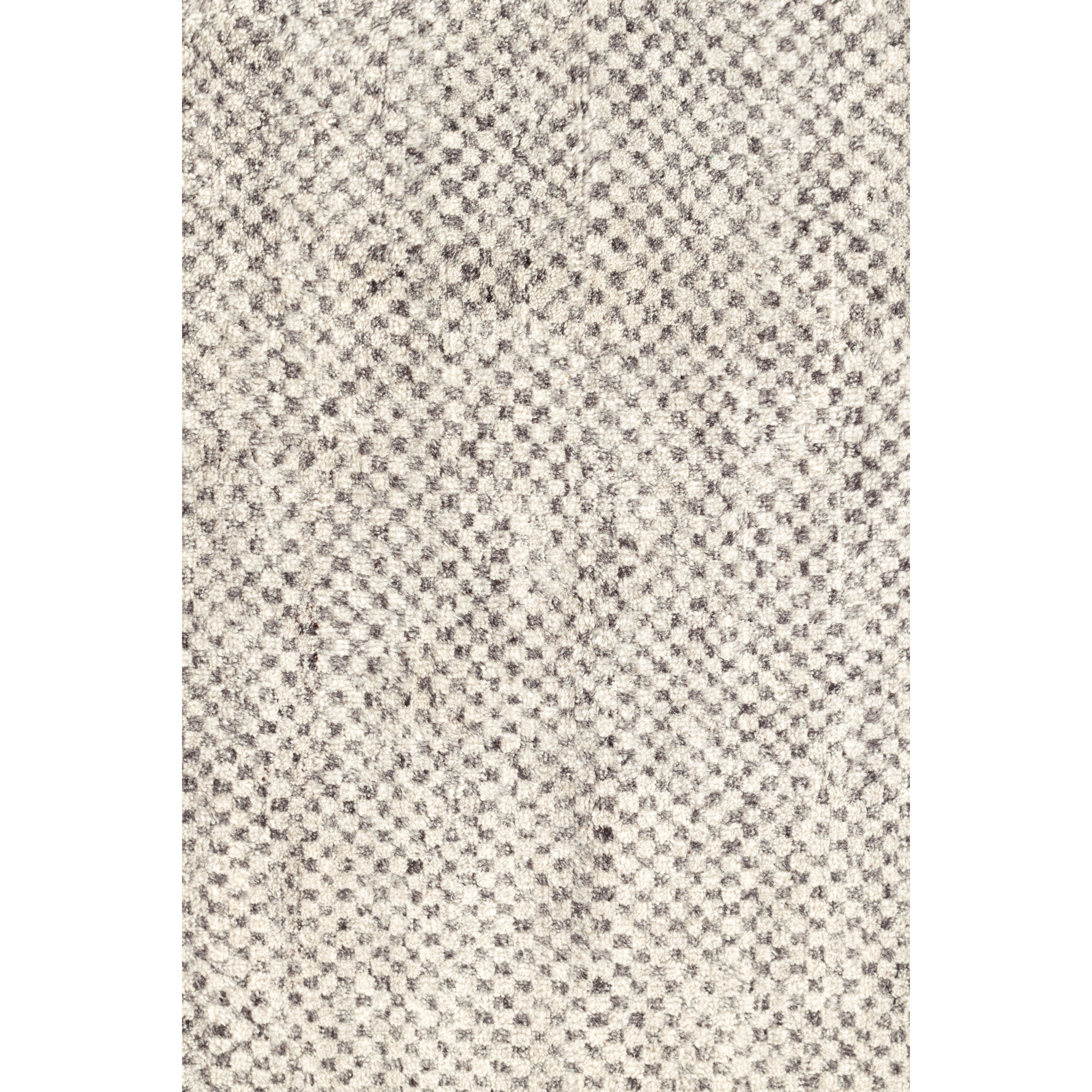 Dash and albert rugs hand knotted beige area rug reviews for Dash and albert wool rugs