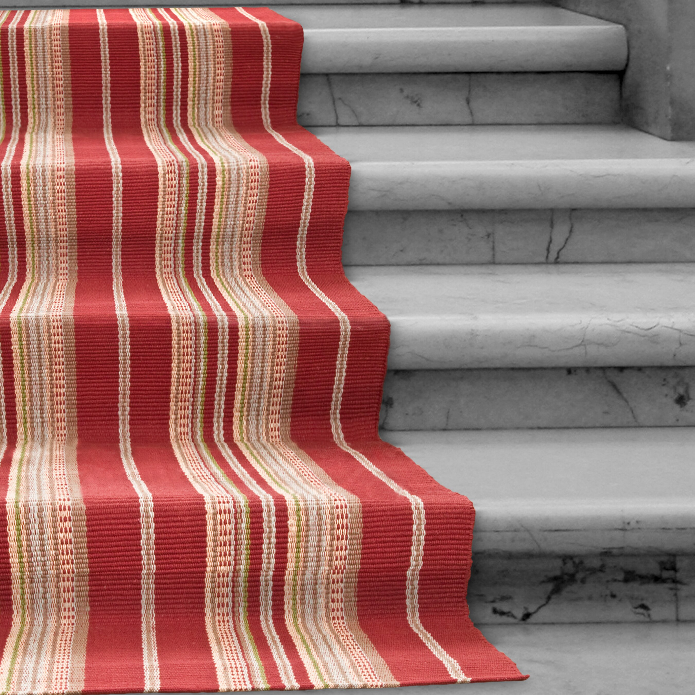 Dash and albert rugs hand woven red area rug reviews for Dash and albert blankets