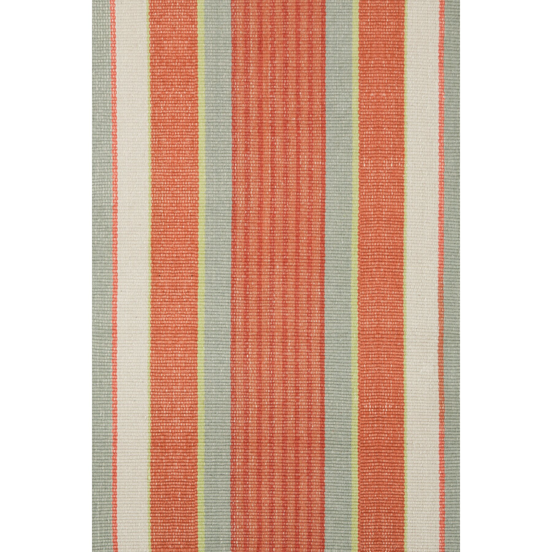 Dash and albert rugs hand woven orange area rug reviews for Dash and albert wool rugs