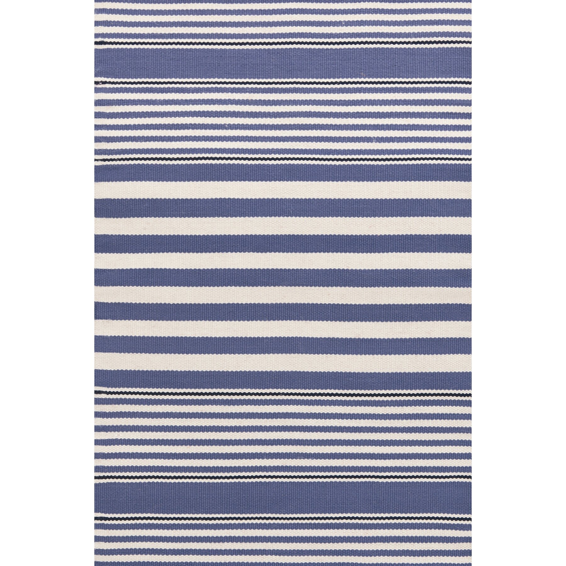 Dash and albert rugs indoor outdoor blue white area rug for Dash and albert indoor outdoor rugs
