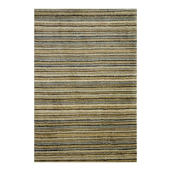Dash and albert rugs tufted beige area rug reviews wayfair for Dash and albert wool rugs