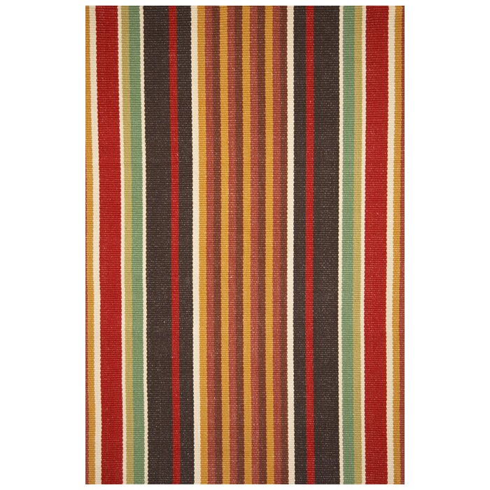 Dash and albert rugs hand woven red area rug reviews for Dash and albert wool rugs