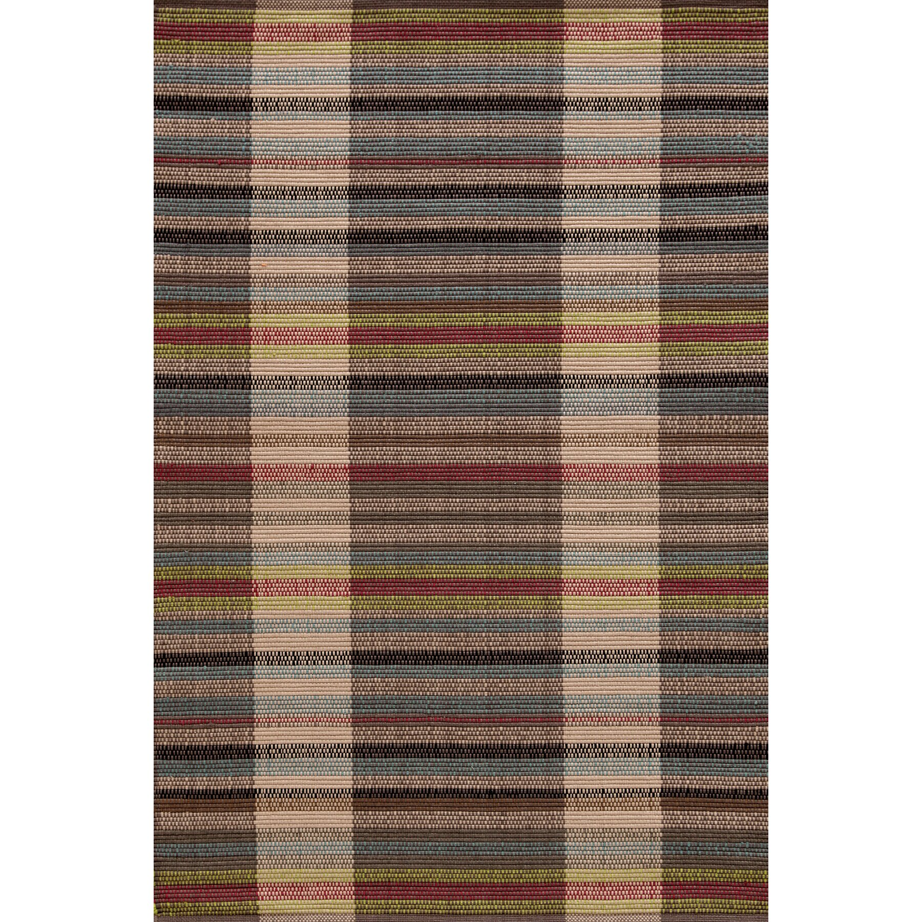 Dash and albert rugs swedish rag hand woven indoor outdoor for Dash and albert runners
