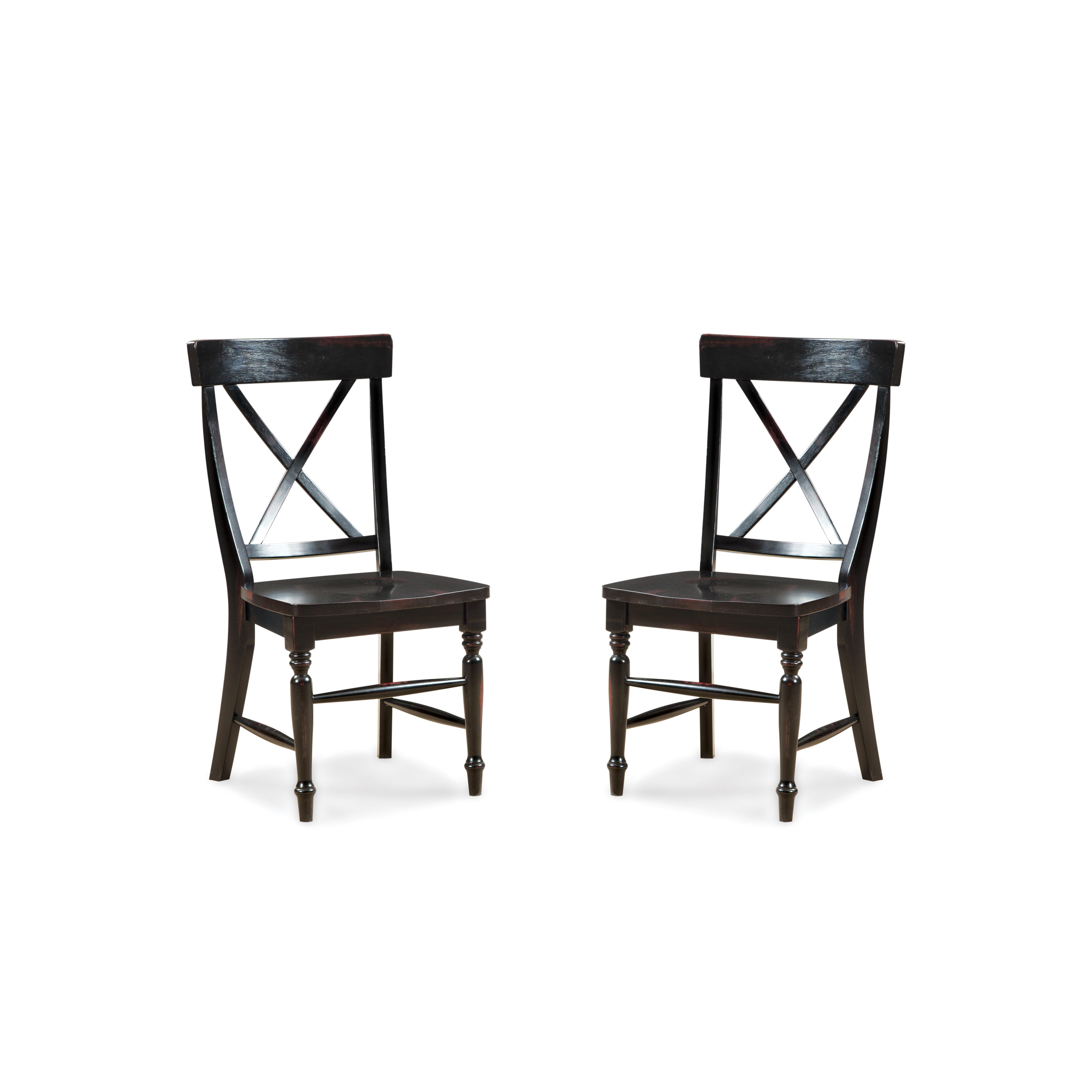 Stool Cushions Rectangular Rectangular Bar Stools Haste