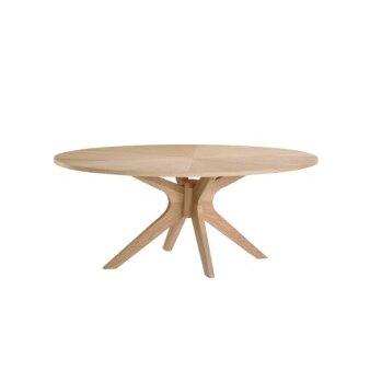 Home Zone Furniture Malmo Coffee Table Set Reviews Wayfair Uk
