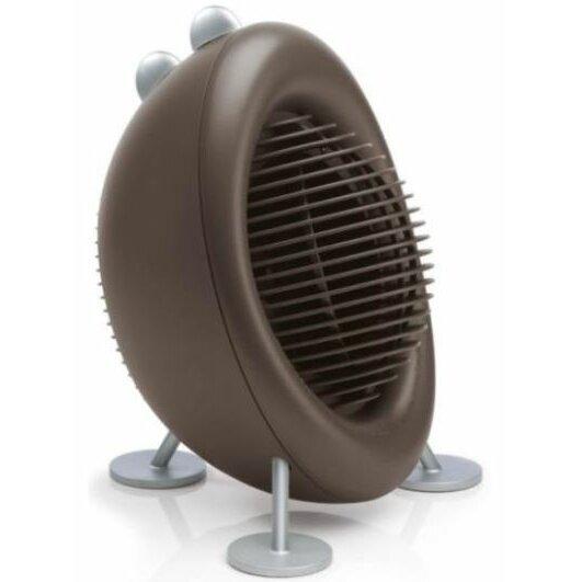 Stadler Form New Max 1500 Watt Electric Fan Heater Wayfair