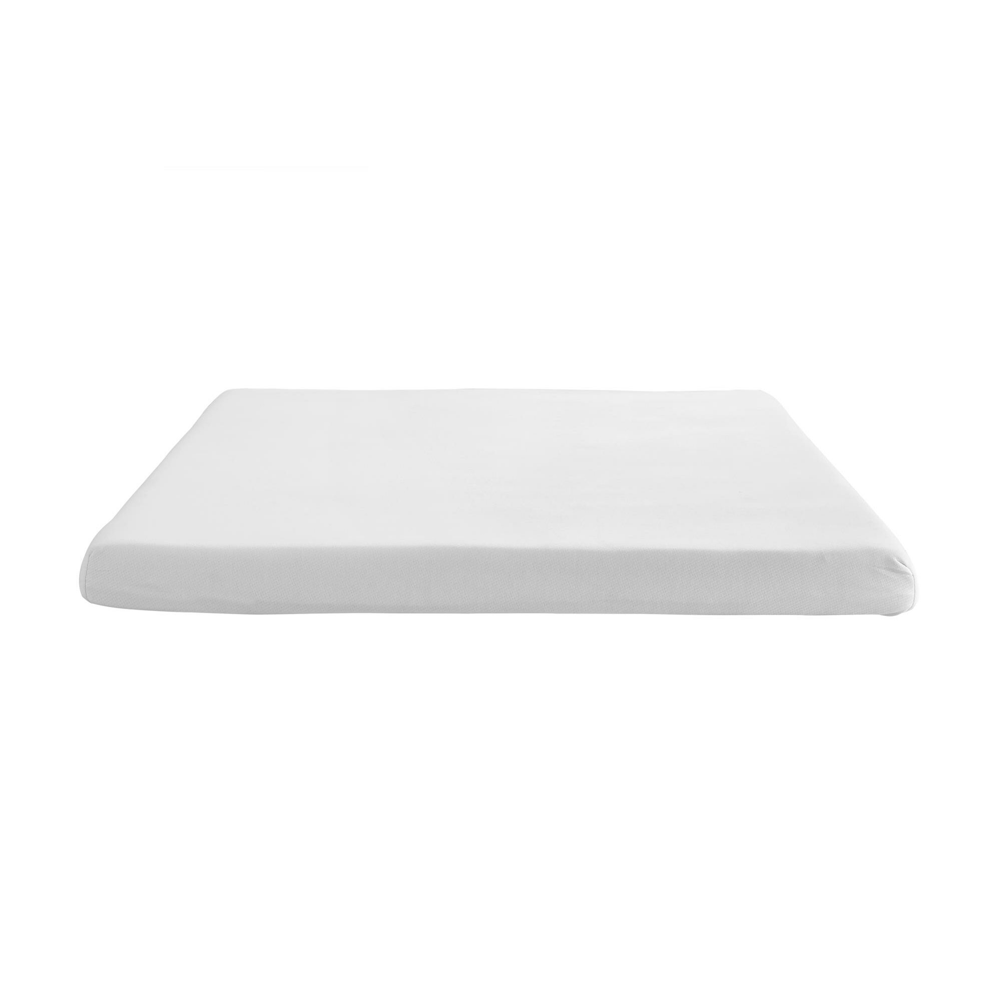 Dhp Signature Sleep Certipur Us 54 Memory Foam Mattress Reviews Wayfair