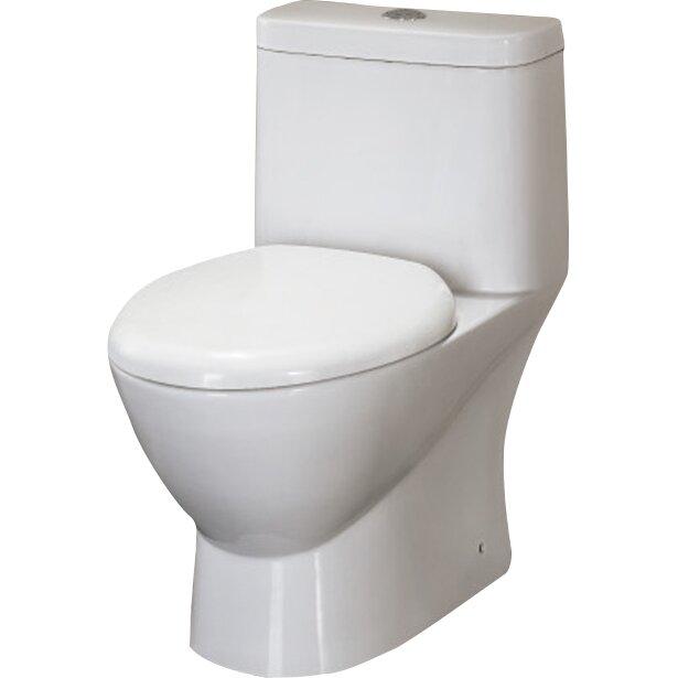 Cat Dog Toilet Flush Bath
