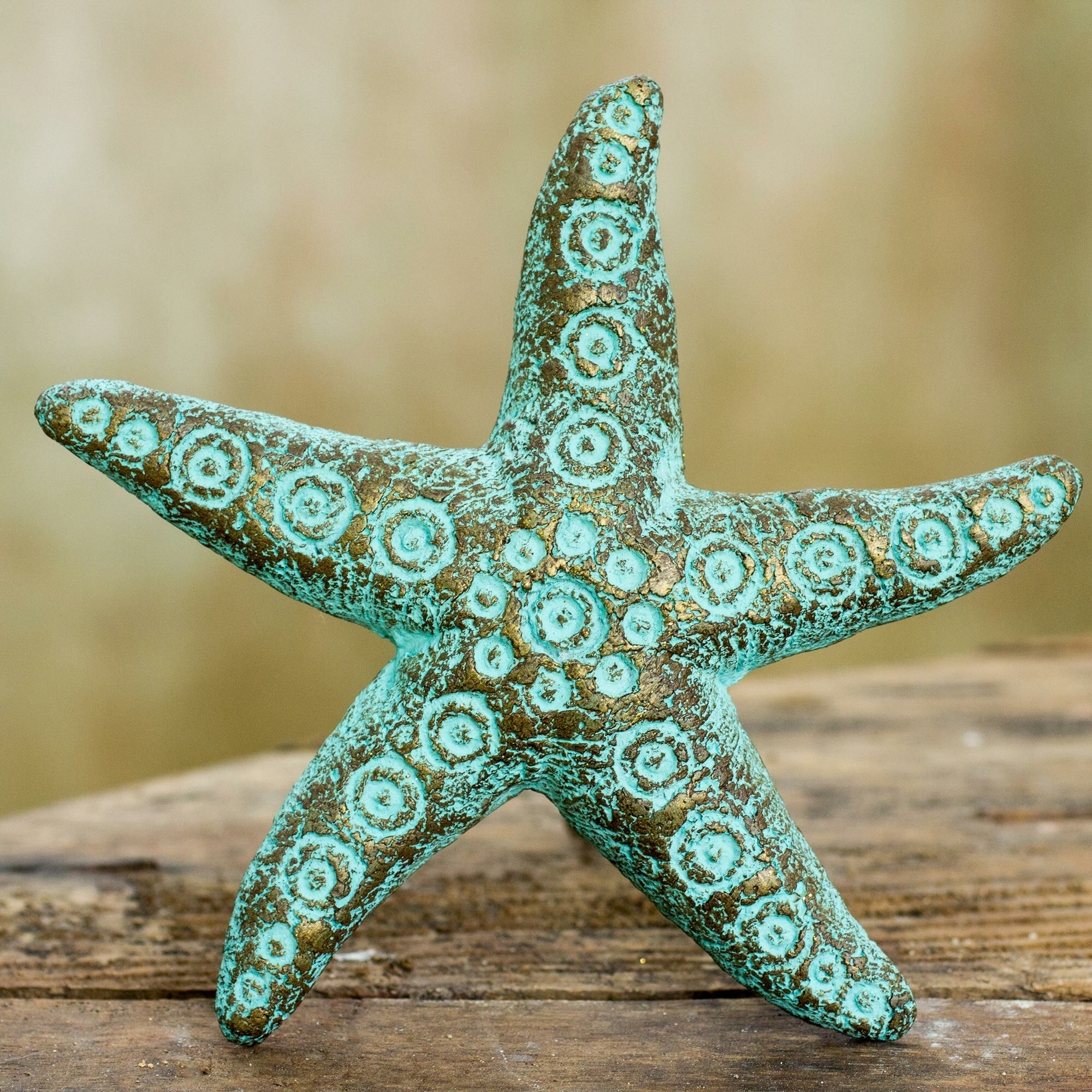 free english essays,essay worksheets The starfish