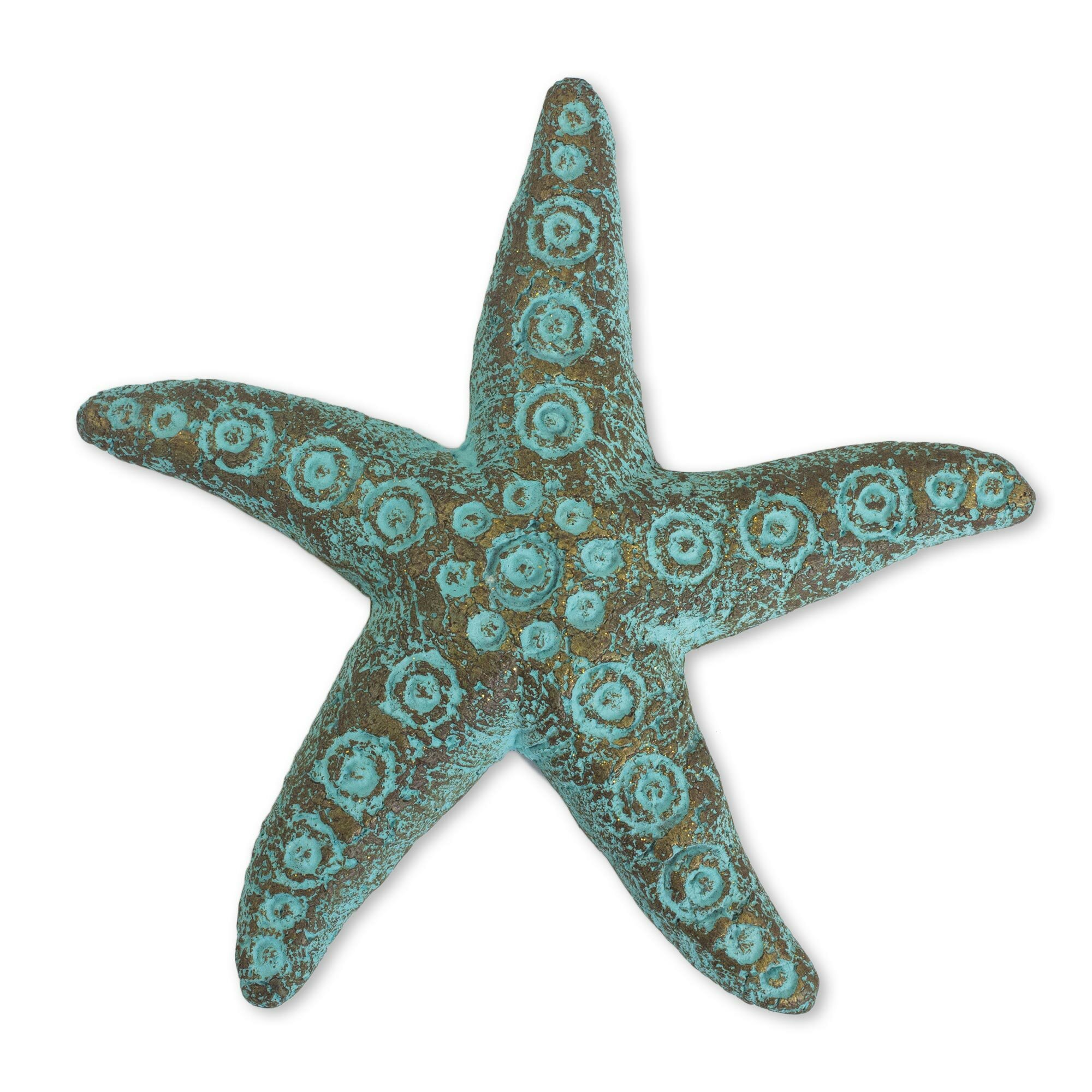 Essay on starfish
