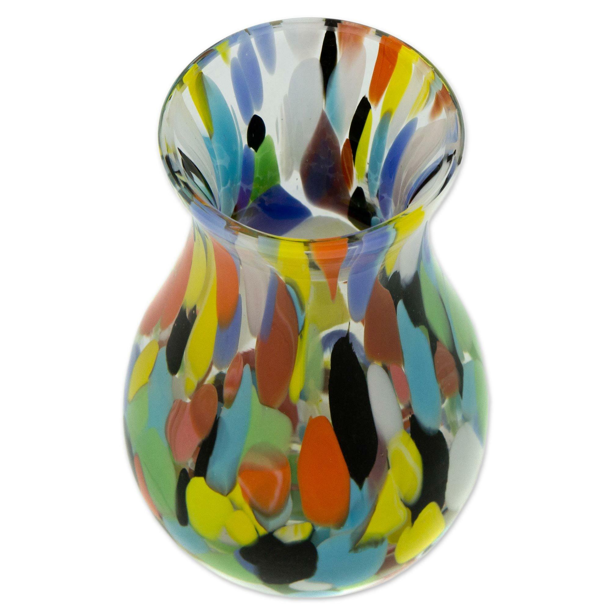 spring a vase art - photo #38