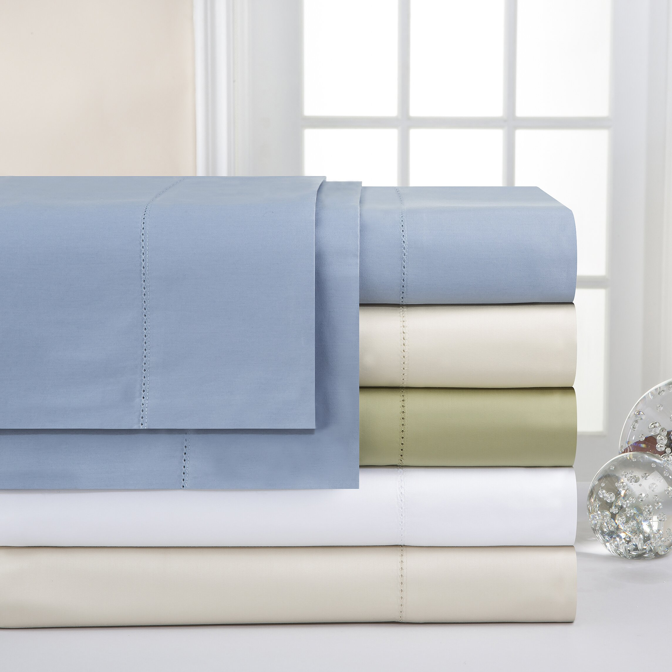 supima cotton sheets pointehaven 600 thread count supima cotton sheet set 12251
