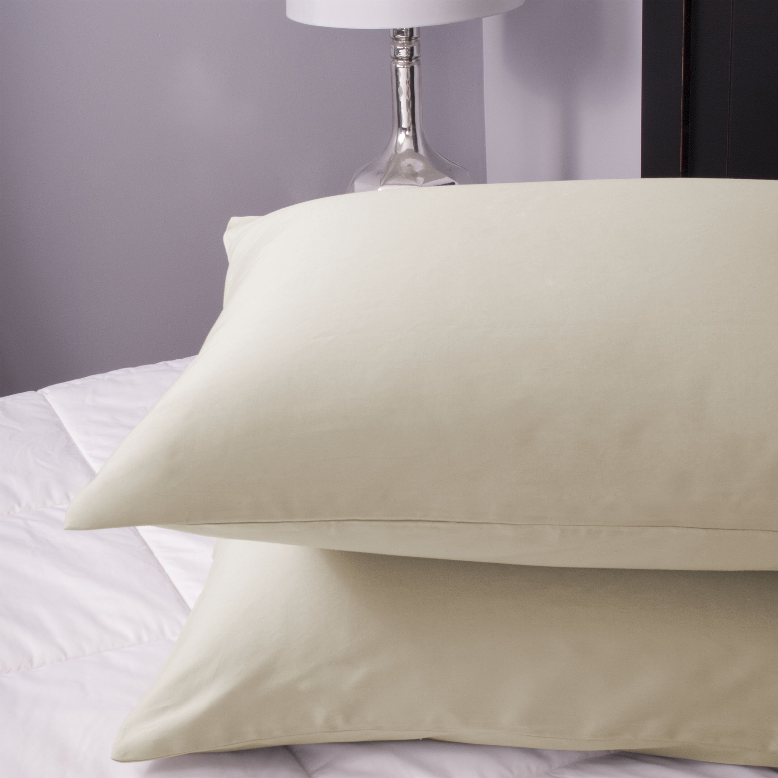 Sealy 300 Thread Count Cotton Sateen Sheet Set Amp Reviews