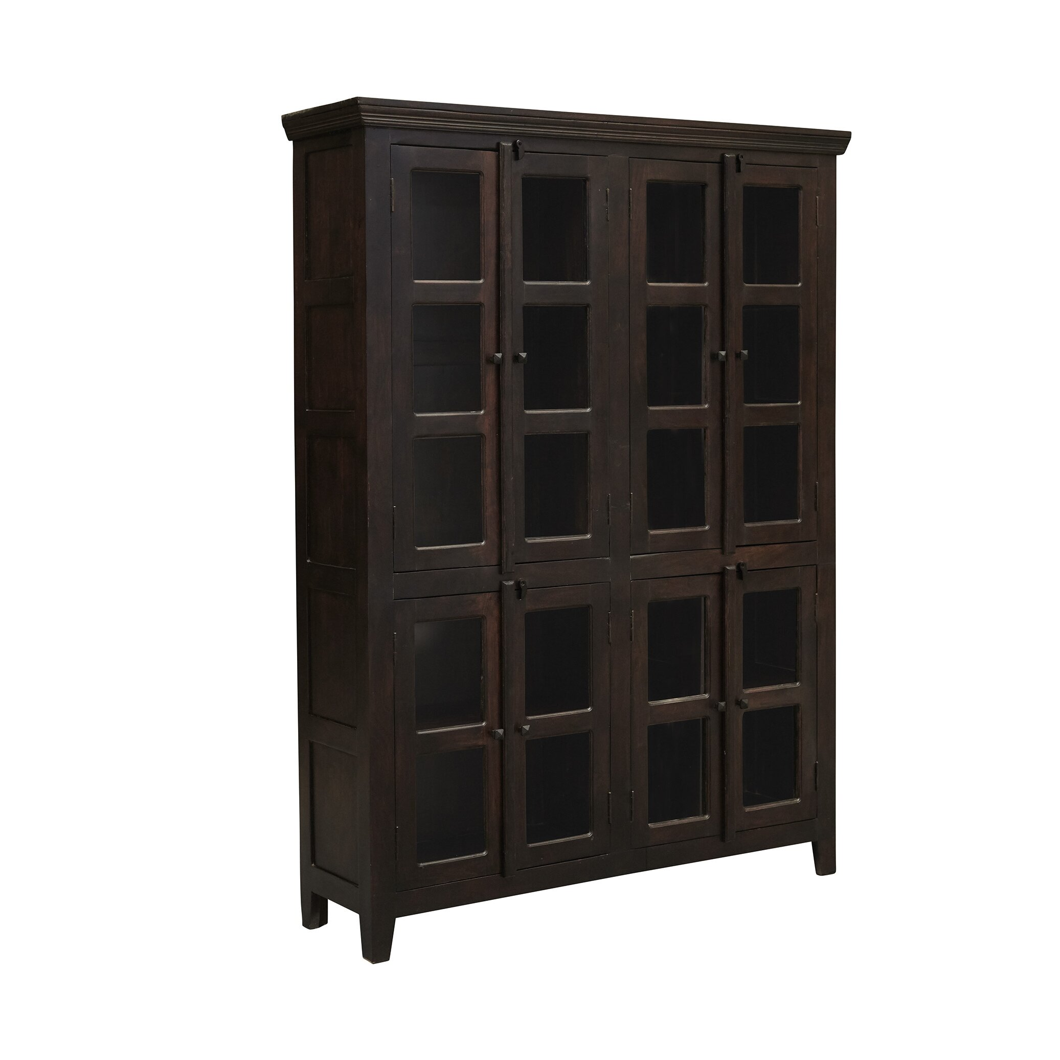 Aishni home furnishings ishu display stand for Display home furniture