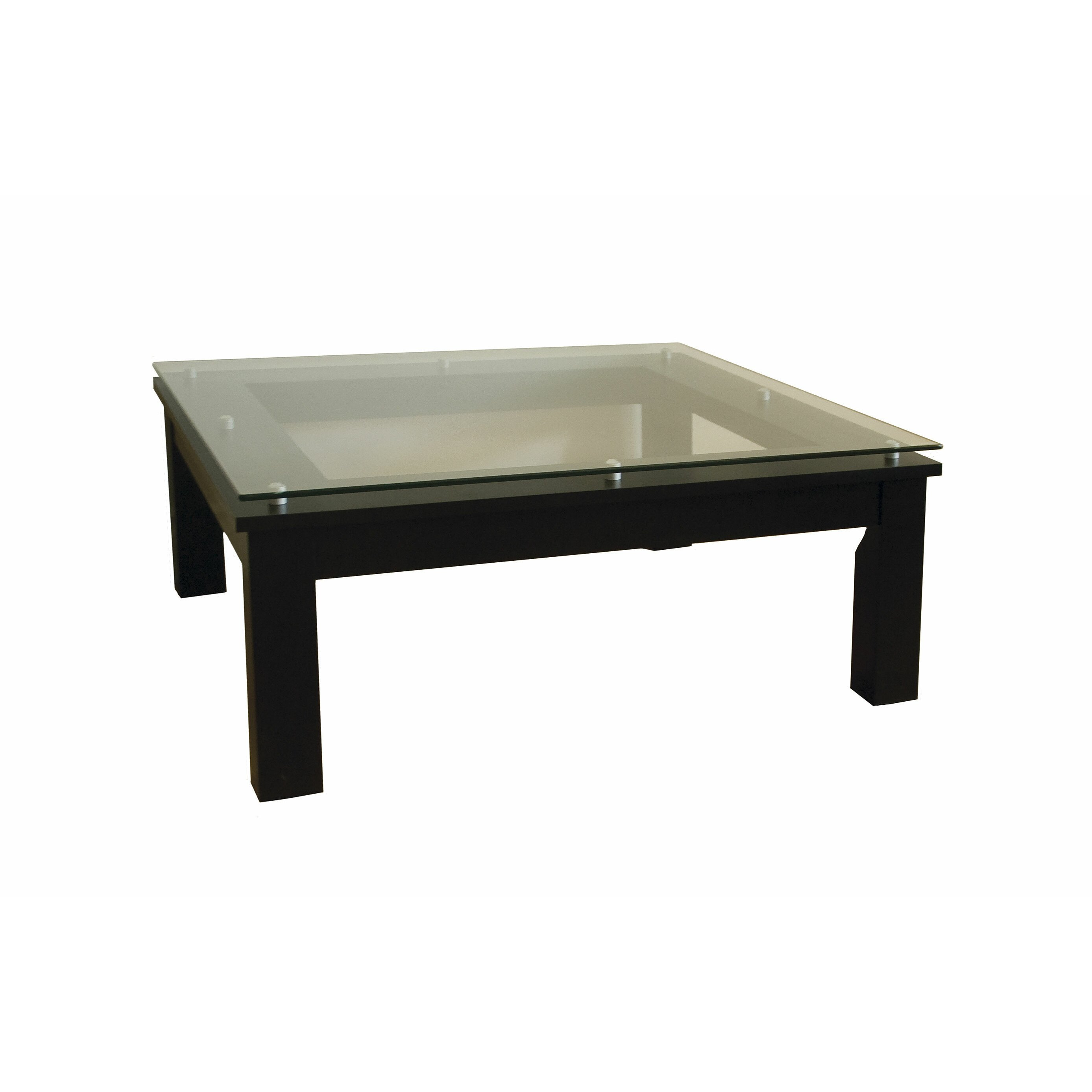 furniture living room furniture square coffee tables plateau sku