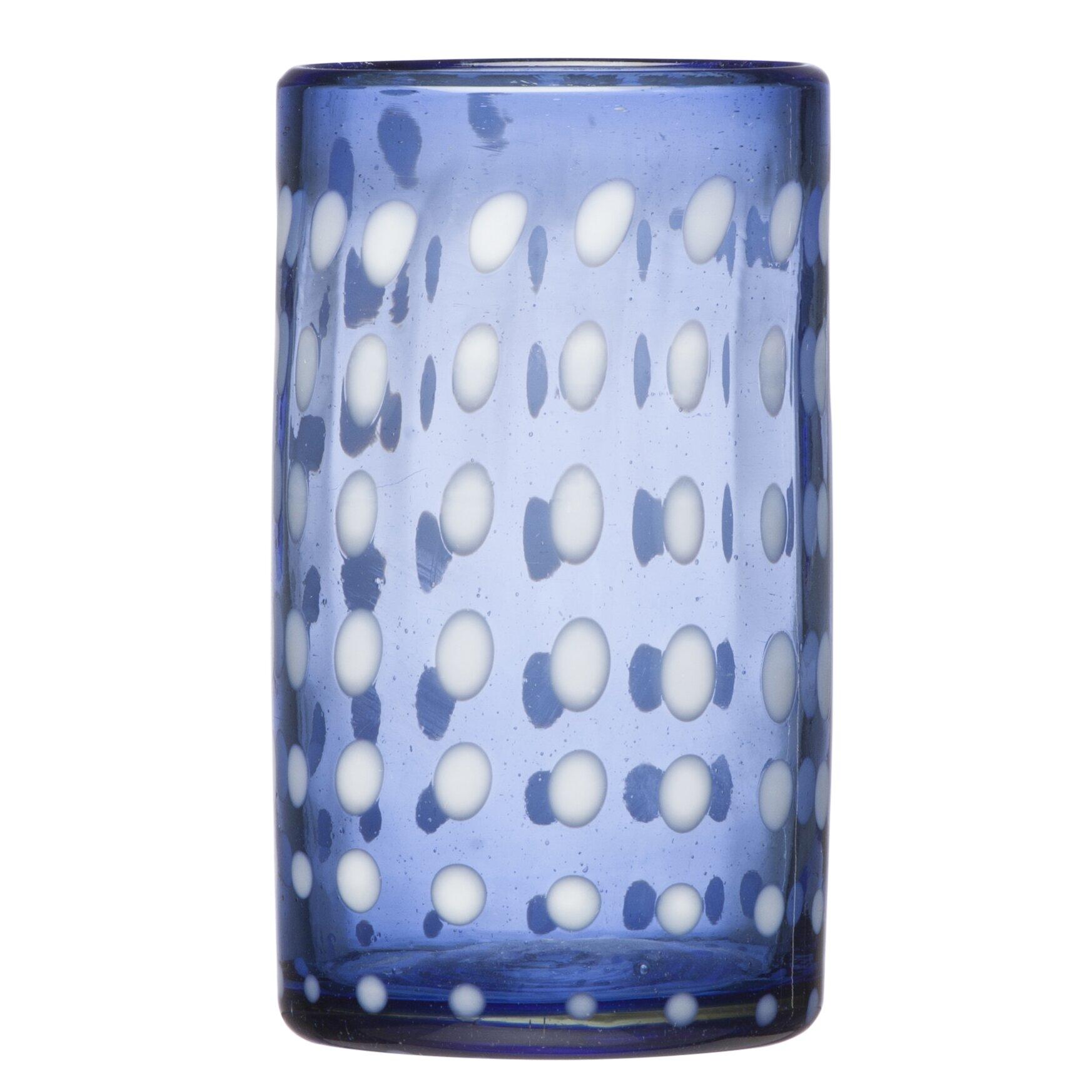 Global Amici Madrid 16 Oz Highball Glass amp Reviews Wayfair : Madrid 16 Oz Hiball 7MCR471S4R from www.wayfair.com size 1746 x 1746 jpeg 293kB