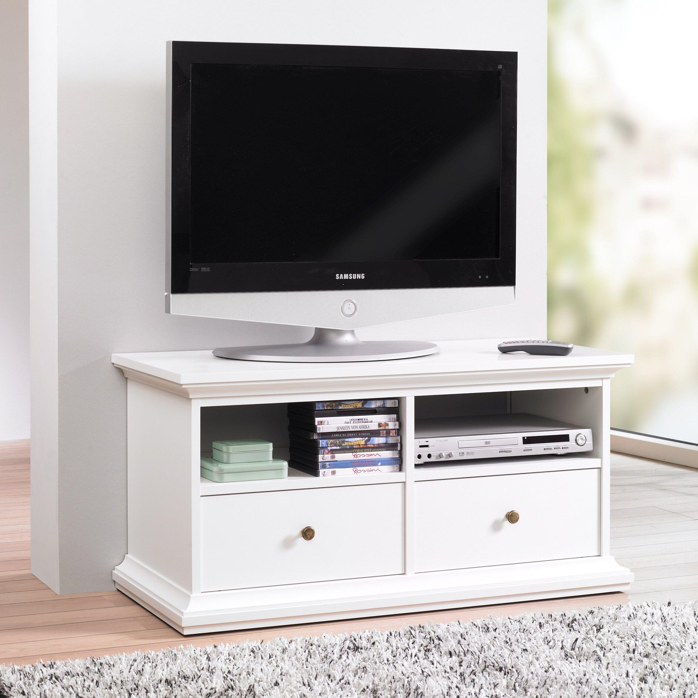 tv schrank pariso m bel design idee f r sie. Black Bedroom Furniture Sets. Home Design Ideas