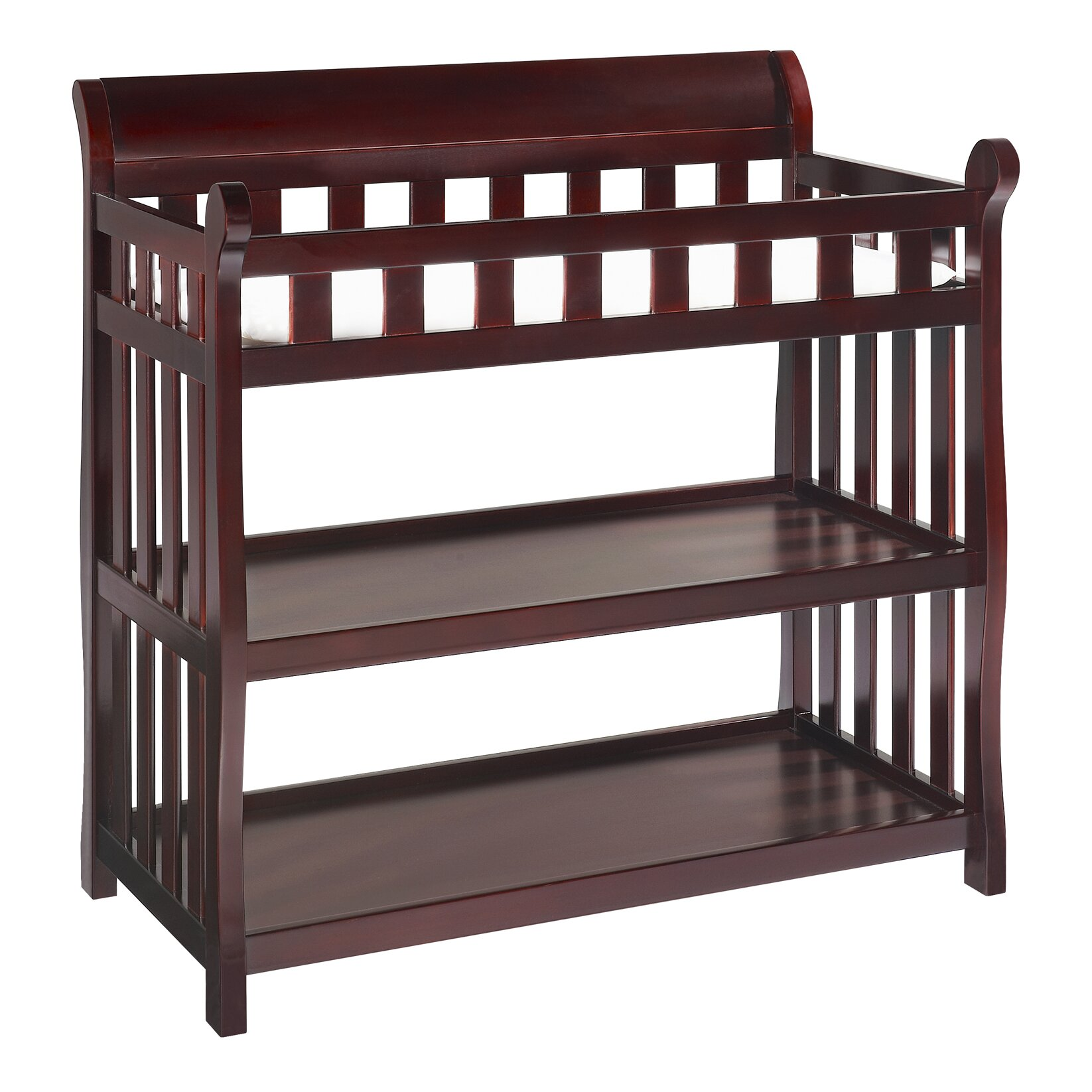 Delta Children Eclipse Changing Table amp Reviews Wayfair : Delta Children Eclipse Changing Table 7586 from www.wayfair.com size 1646 x 1646 jpeg 316kB