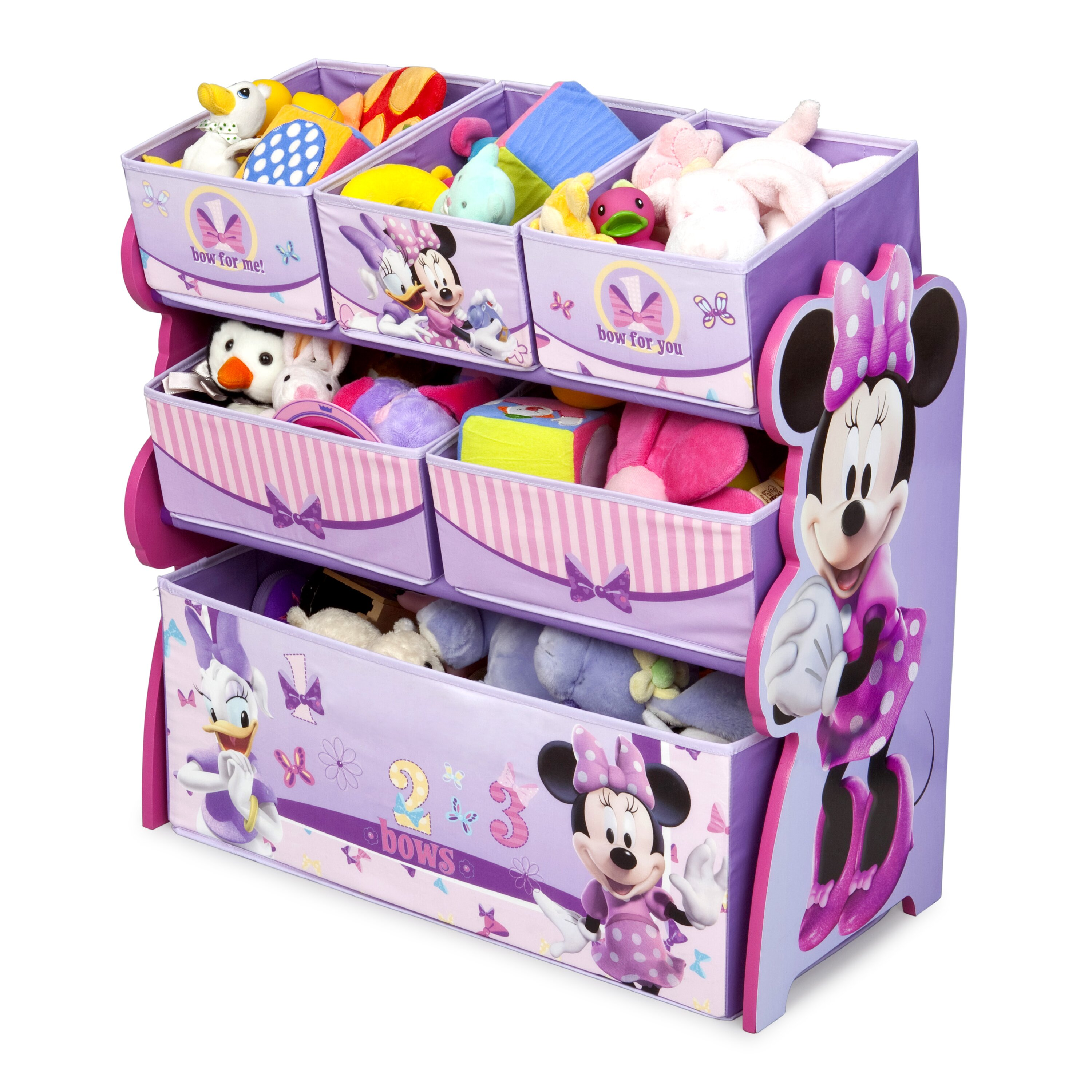 Minnie Mouse Play Kitchen Sets