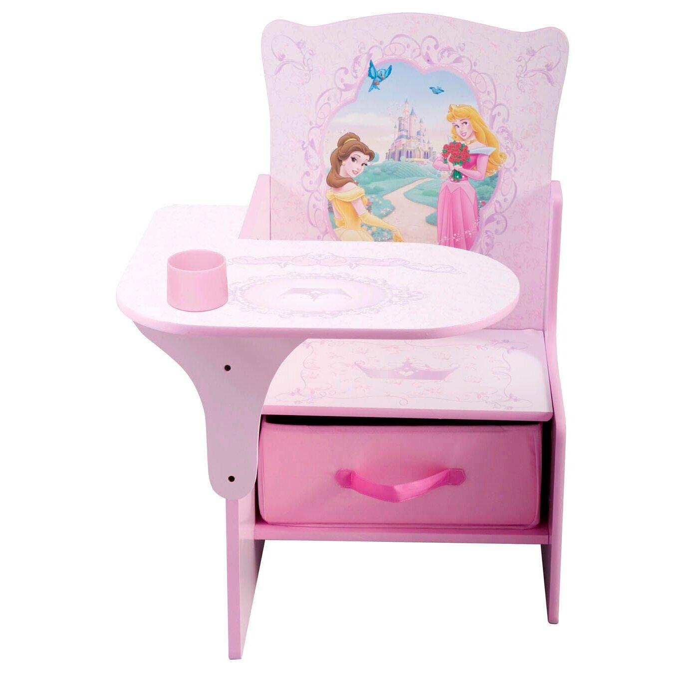 Novelty Bedroom Bin