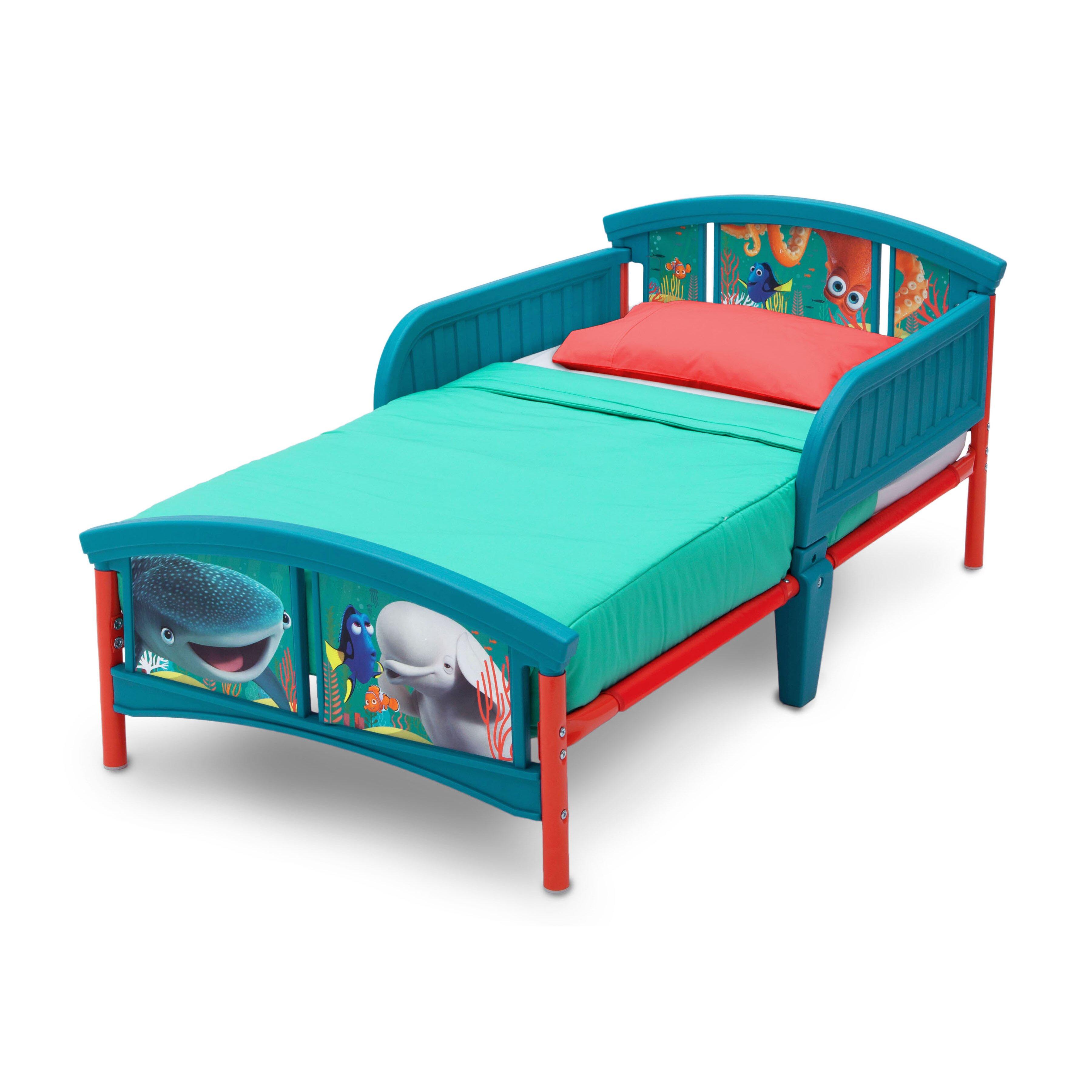 Delta Toddler Bed 28 Images Target Expect More Pay Less Delta Children Disney Pixar Cars Ii