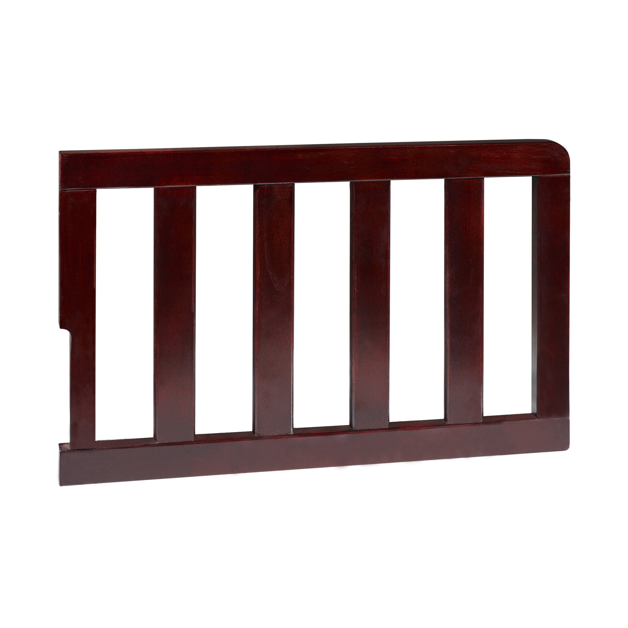 Delta Children Toddler Bed Guard Rail Amp Reviews