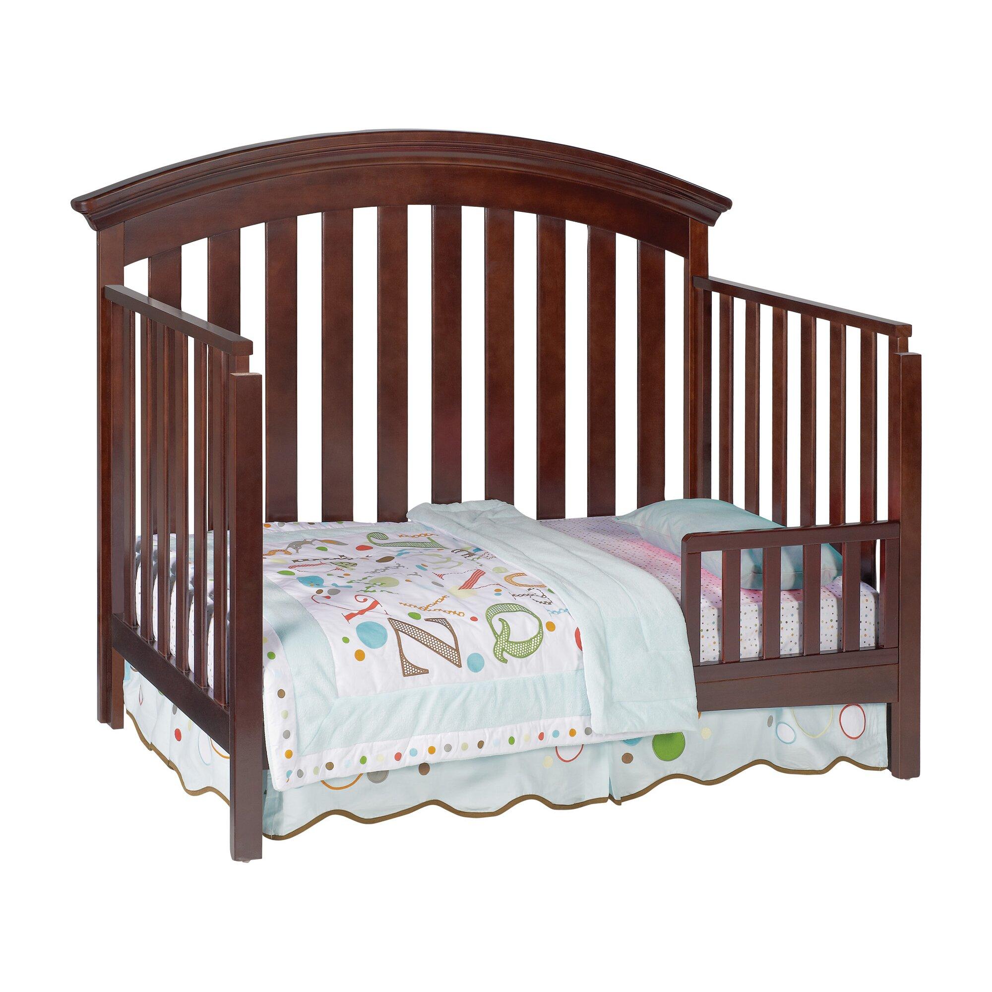 Delta Children Bentley Convertible Crib Amp Reviews Wayfair