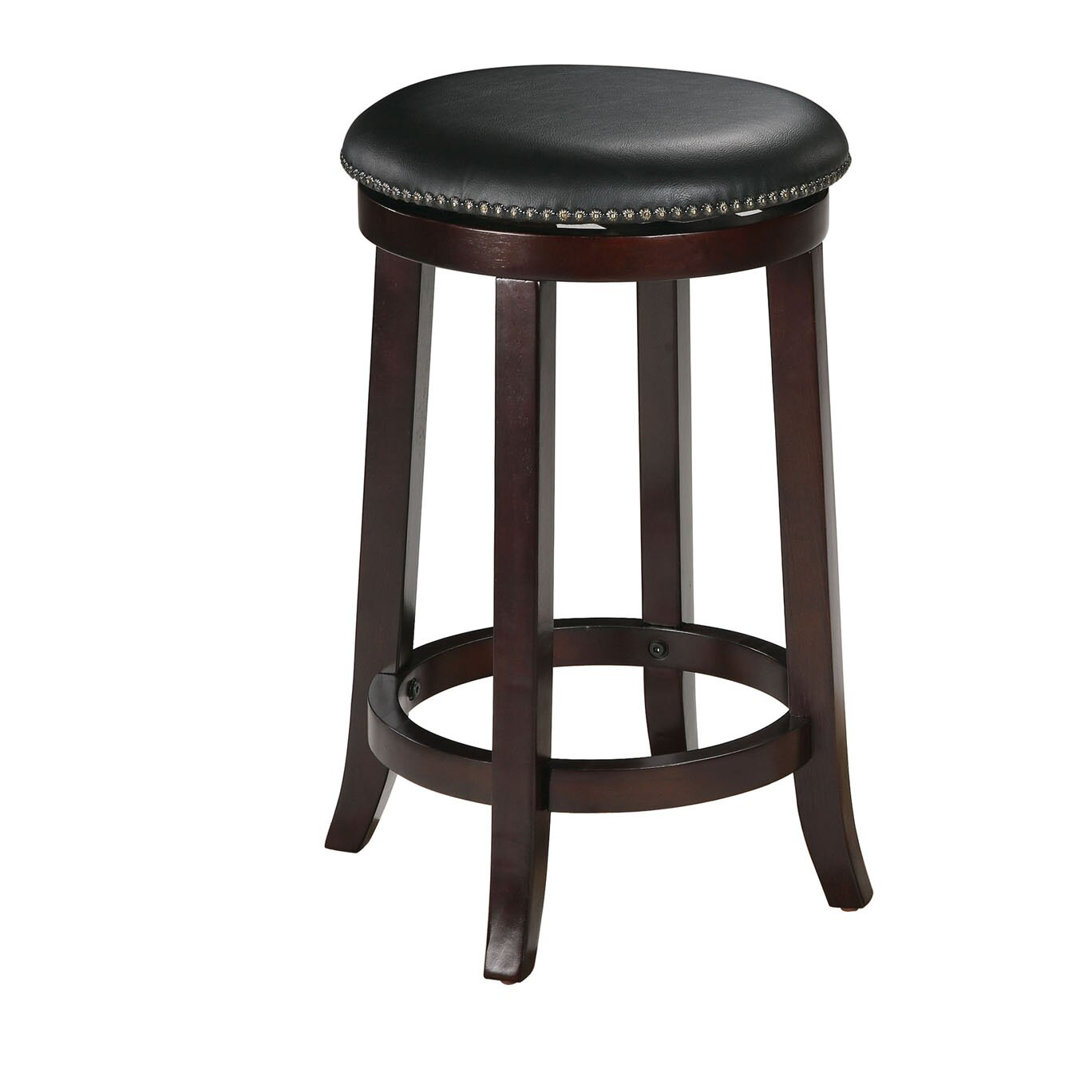 ACME Furniture Chelsea 29quot Swivel Bar Stool with Cushion  : ACME Furniture Chelsea 29 Swivel Bar Stool with Cushion from www.wayfair.com size 1368 x 1368 jpeg 95kB